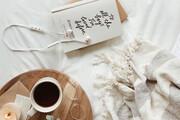 ۷ برنامه منظم صبحگاهی برای بالا بردن انگیزه