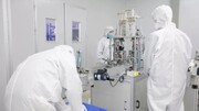شرکت سازنده آیفون در چین اکنون ماسک میسازد | احتمال کمبود عرضه آیفون در سال جاری