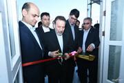 واگذاری واحد مسکونی احداثی به خانواده سیلزده گلستانی