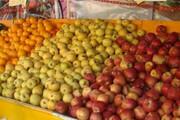 ویروس کرونا باعث گرانی میوه شد