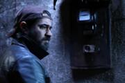 تصویر   نخستین شهاب حسینی در فیلم «شین»