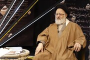فیلم | ناگفتههای حکم اعدام هاشمآغاجری | نامه به رهبری و جواب ایشان