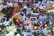 درخواست ۱.۵ میلیارد دلار بابت قربانیان سقوط هواپیمای اکراینی