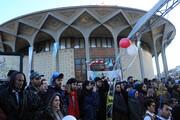 آمار تماشاگران تئاتر در روزگار کرونا | بلیت مهمان در صدر