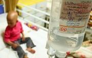 اقدام جدید وزارت بهداشت برای جلوگیری از نشت دارو به بازار سیاه
