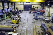 بازگشت ۳۱ واحد تولیدی خراسان جنوبی به چرخه تولید
