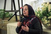 مرضیه برومند: کرونا جشنواره نمایش عروسکی یزد را تعویق انداخت