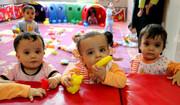 افزایش یارانه کودکان بیسرپرست از ۴۵۰ به ۶۵۰ هزار تومان