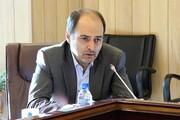 اسلامیان: غرامت چند میلیاردی به ویلموتس صحت ندارد