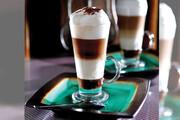 کافیشاپ در خانه | راهنمای کامل درستکردن موکا