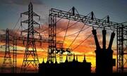 نیروگاههای برقابی استان تهران آماده کمک به شبکه برق سراسری