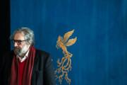 فیلم | مسعود کیمیایی نیامد | نشست «خون شد» لغو شد