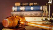 صدور کیفرخواست برای ۲ فعال حقوق زنان | اتهام: همکاری با آمریکا علیه ایران