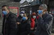 شمار مرگهای ناشی از کوروناویروس جدید از تلفات همهگیری سارس بیشتر شد