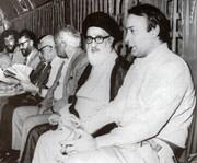 سرنوشت اعضای شورای انقلاب؛ از طالقانی تا بنیصدر