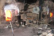 آلایندگی ۵۹۰ واحد صنعتی در آذربایجان غربی