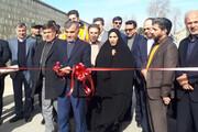 بهرهبرداری از ۲۶۲ پروژه عمرانی، روستایی در اسلامشهر