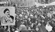 «عصمت خالا» سردسته انقلابیهای جوادیه