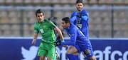 فوری | حریفان تیمهای ایرانی خواستار لغو بازیها شدند | لیگ قهرمانان آسیا به تعویق میافتد