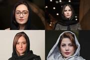 سلبریتیها چه میپوشند؟ | ۲۳ تصویر از استایل و پوشش بازیگران زن در جشنواره فیلم فجر ۹۸
