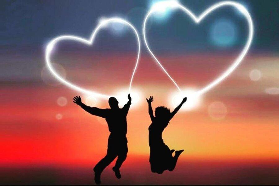 آیا میشود برای رابطههای عاشقانهای که به سردی میگرایند کاری کرد؟
