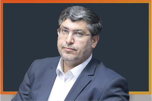دکتر علی اکبر کریمی
