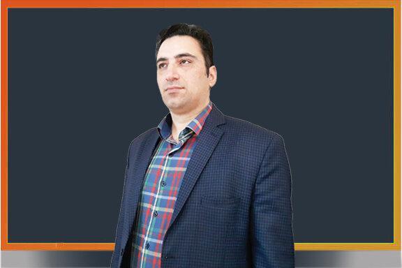 شهاب الدین کرمانشاهی