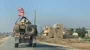 مشاور ترامپ: فعلا از عراق نمیرویم
