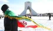 راهپیمایی ۲۲ بهمن ۹۹ متفاوت برگزار میشود