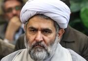 واکنش رئیس سازمان اطلاعات سپاه بهدستگیری جمشید شارمهد