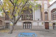 عرضه محدود املاک کلنگی در تهران | قیمتهای پیشنهادی چند است؟