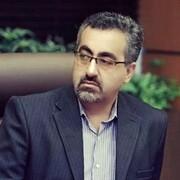 وزارت بهداشت، مرگ زن ایرانی مبتلا به کرونا را تکذیب کرد