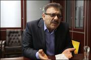 وعده مدیر حناچی درباره مصونیت افشاگران فساد در شهرداری