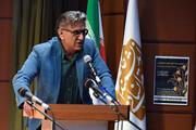 واکنش به سخنان اشرف غنی؛ آیا افغانستان مهد زبان دری بوده است؟