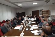 ممانعت از تعطیلی کارخانهها و واحدهای تولیدی در قزوین