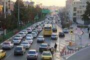 خداحافظی با میراث احمدینژاد در بزرگراههای شرق تهران | حل چالش قالیباف و احمدینژاد در دوره حناچی