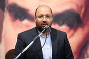 هشداری در باره لیستهای جعلی منصوب به اصلاحطلبان