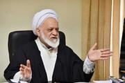 هشدار عضو مجمع تشخیص درباره گرانیها؛ نگرانم | دولتمردان از صبوری مردم خاطر جمع نباشند