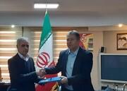 فاجعه در فوتبال ایران با انتخاب اسکوچیچ