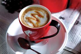 کافیشاپ در خانه | راهنمای کامل درستکردن ماکیاتو