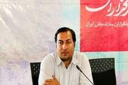 انتخابات | کارگزاران برای تهران لیست ۲۵ نفره میدهد