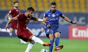 لیگ قهرمانان آسیا در آستانه لغو