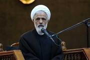 مجید انصاری سرلیست اصلاحطلبان | خاتمی چه گفت؟