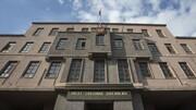 ترکیه از «خنثیسازی» ۵۵ نظامی سوریه خبر داد