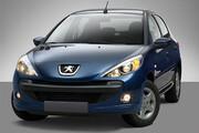 آغاز کاهش قیمت خودرو | دلالان خودرو با مالیات فراری شدند | جدیدترین قیمتها را ببینید