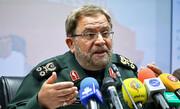 رویکرد جدید آمریکا در قبال ایران | تغییر موقعیت ناو هواپیمابر
