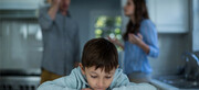 نکته بهداشتی | مدیریت بگومگوهای خانوادگی
