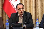 اجاره خانههای تاریخی تبریز برای کاربریهای فرهنگی
