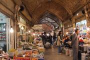 مردم خواستار نظارت بر بازار نوروزی شدند