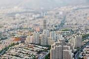 خریداران واقعی مسکن به حاشیه رفتند | باید ۷۰ درصد مبلغ واحد مسکونی وام پرداخت شود